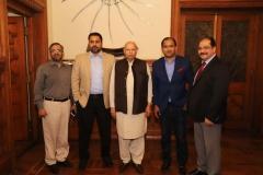 GRG-Team-departing-pic-with-Governor-Punjab