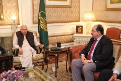 MD-GRG-with-Governor-Punjab-at-Governor-House