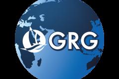 GRG Logos