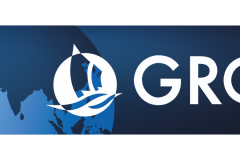 Global Radiance Offshore Management- Logo-01