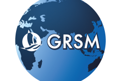 Global Radiance Ship Management- Logo-02