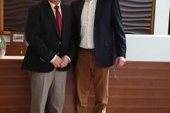 Chairman-GRG-with-Chairman-Tomini-Group-Mr-Imtiaz-Sheikh