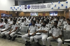 Chairman-GRG-Address-at-Pakistan-Marine-Academy-11