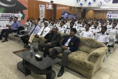Chairman-GRG-Address-at-Pakistan-Marine-Academy-13