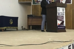 Chairman-GRG-Address-at-Pakistan-Marine-Academy-16