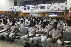Chairman-GRG-Address-at-Pakistan-Marine-Academy-20