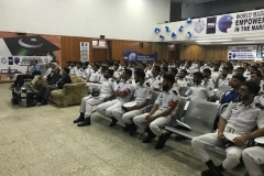 Chairman-GRG-Address-at-Pakistan-Marine-Academy-22