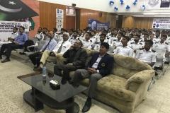 Chairman-GRG-Address-at-Pakistan-Marine-Academy-24