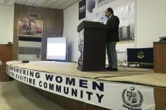 Chairman-GRG-Address-at-Pakistan-Marine-Academy-3