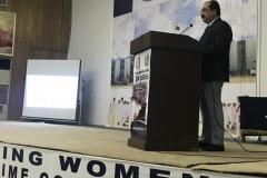 Chairman-GRG-Address-at-Pakistan-Marine-Academy-5