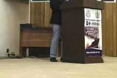 Chairman-GRG-Address-at-Pakistan-Marine-Academy-7