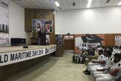 Chairman-GRG-Address-at-Pakistan-Marine-Academy-8