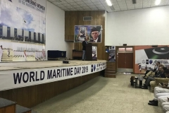 Chairman-GRG-Address-at-Pakistan-Marine-Academy-9