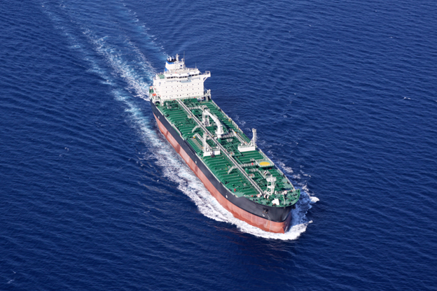 RIGHT-OF-SHIP-MANAGEMENT